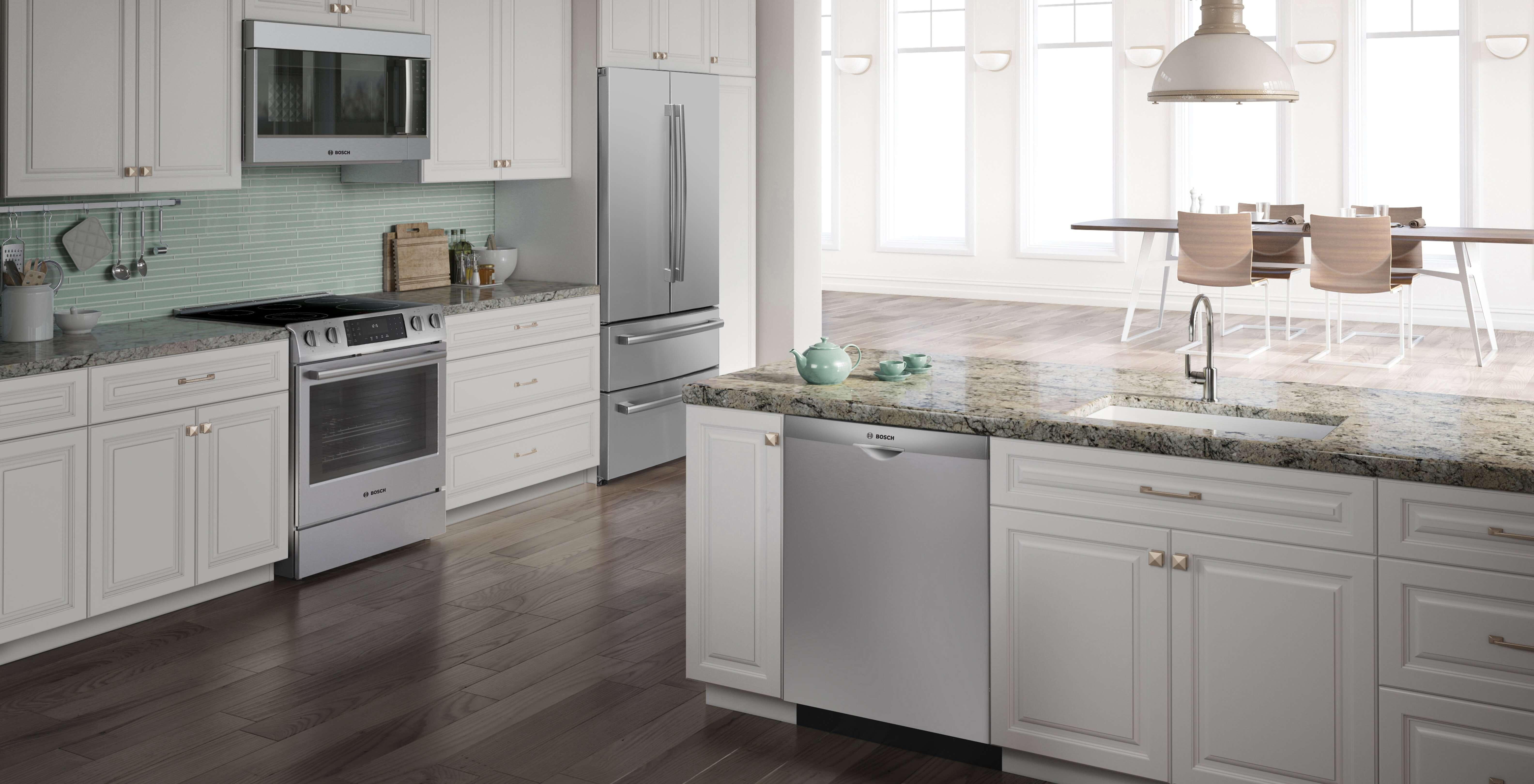 appliances in mount prospect des plaines and arlington heights il